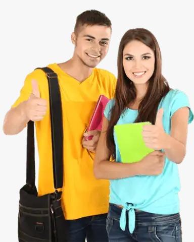 IFMC-Happy-Student