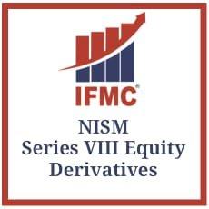 NISM Series VIII Equity Derivatives