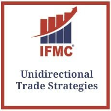 Uni-Directional Trade Strategies
