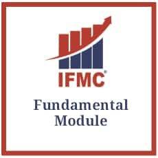fundamental module