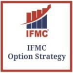 IFMC Option Strategy Course