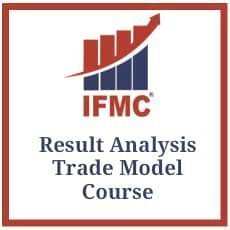 Result Analysis Trade Model Course