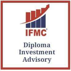 Diploma Investment Advisory