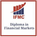 Diploma in Financial Markets – IFMC Institute Delhi