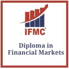 Diploma in Financial Markets – IFMC Institute Delhi