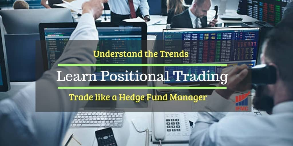 Learn Positional Trading
