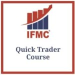 Quick Trader Course