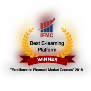 Best E-Learning Experience Online