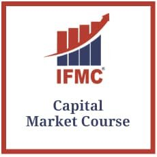 Capital Market Course