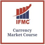 Currency Market Course-