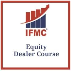 Equity Dealer Course