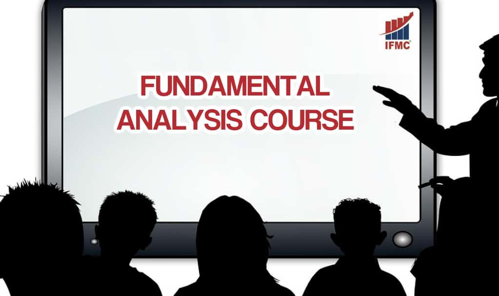 Fundamental Analysis of Stocks Training Course in Delhi