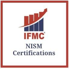 NISM Certifications