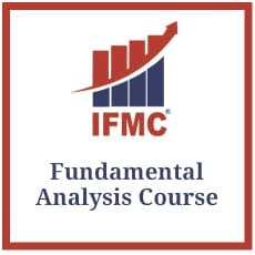 fundamental analysis course