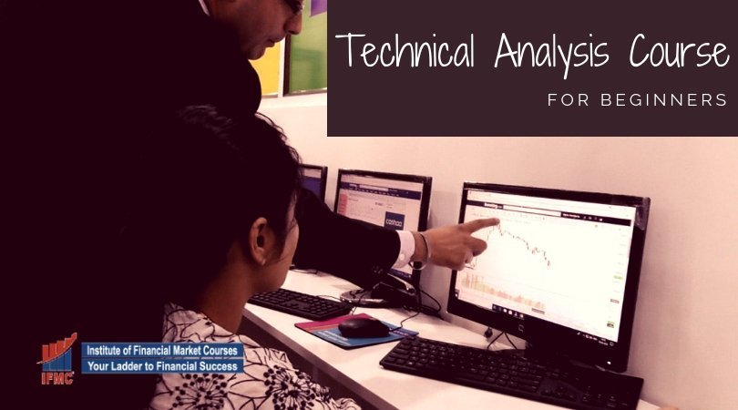 Technical Analysis Course for Beginners