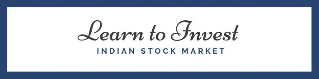 Learning the Stock Market with IFMC Best E-Learning Platform